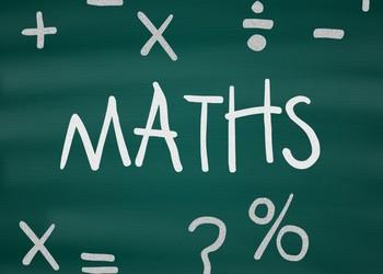 Maths and Outward Bound Challenge