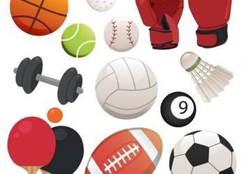 Week in Sport