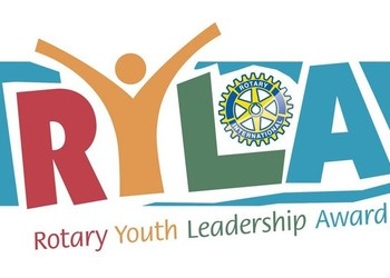 Rotary Youth Leaders Award