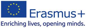 Erasmusplus logo crop