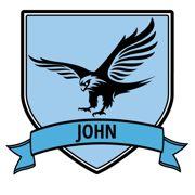 House John