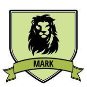 House Mark
