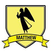 House Matthew