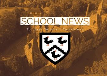 Thomas More - Food Bank (Update)