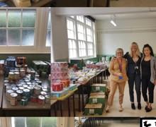 TM Food Bank1